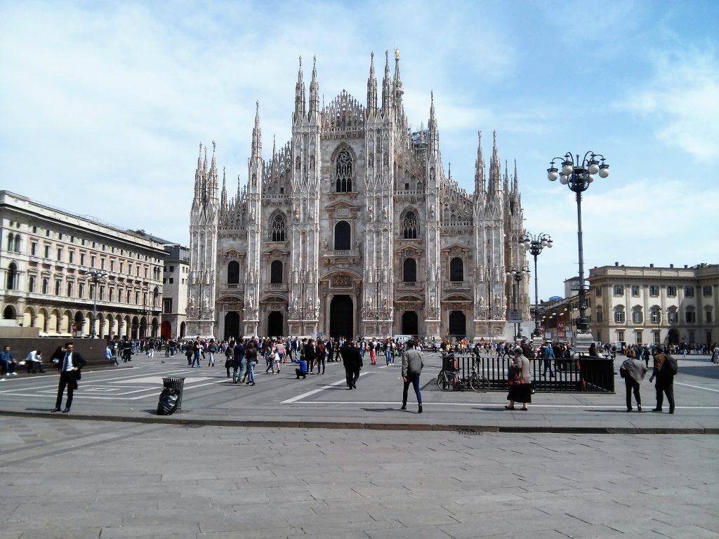 Milano-1024x768