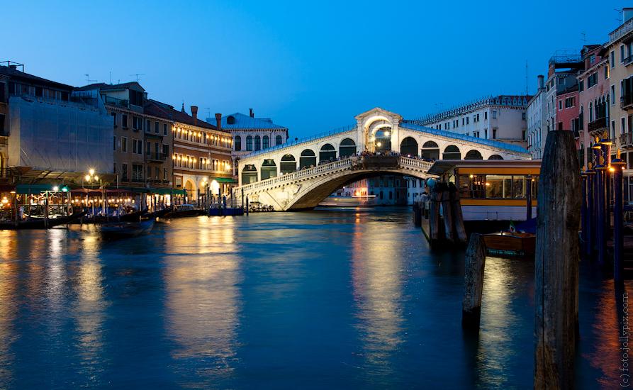 Transfer em Veneza, Transfer Veneza Para aeroporto