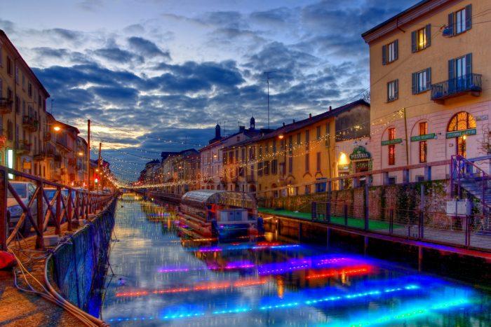Milano-navigli-e1624918774957