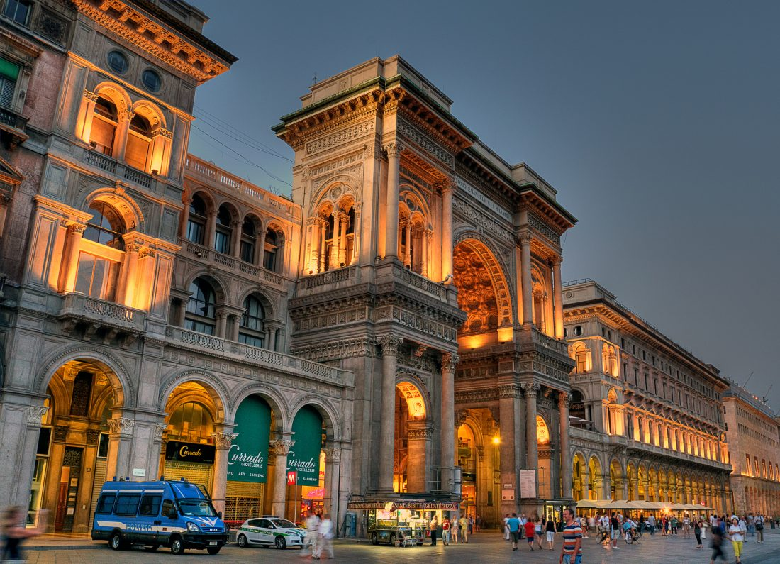 Milao-centro-1-e1618434866170