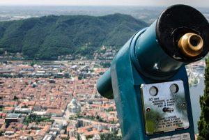 Panorama-Brunate-300x201