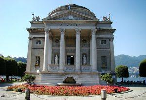 Tempio-Voltiano-Como-e1494508372306-300x205