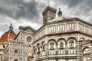 Florença-300x200