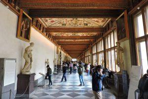Galleria-Uffizi-e1494511103775-300x202