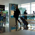 airport-1543009_1280-150x150