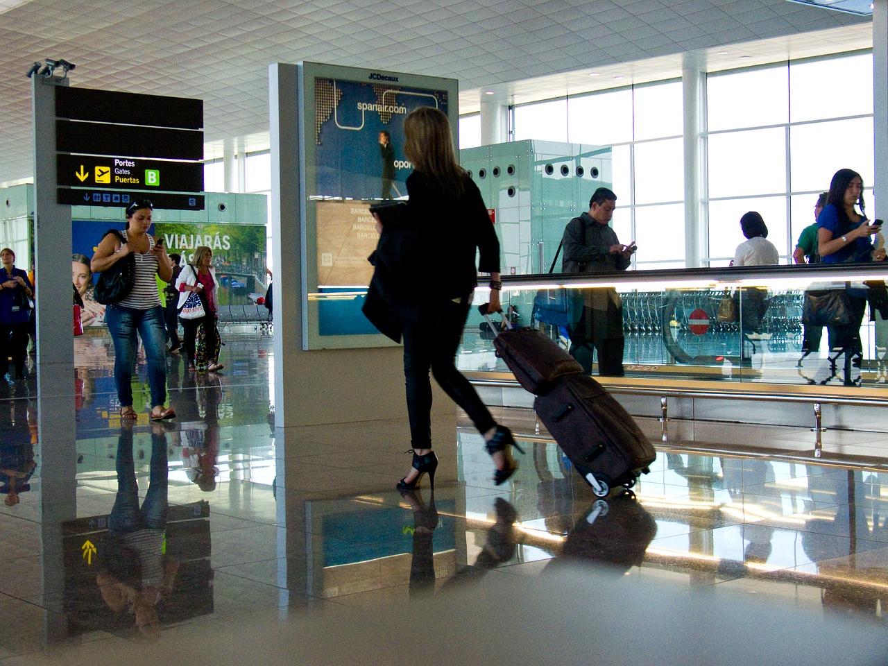 airport-1543009_1280