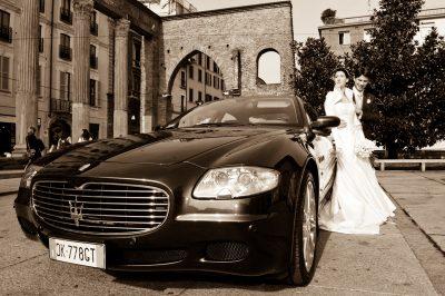 auto-matrimoni-e1624918409836