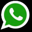 icona-whatsapp-e1618434273699