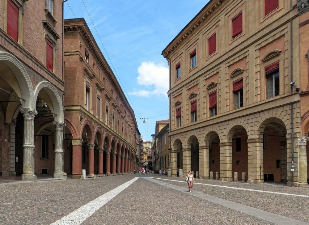 Bologna-e1618432539821