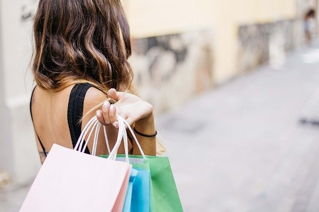 shopping-milan-2