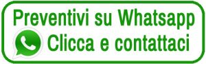 preventivi-whatsapp-300x93